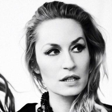 Elna-Margret zu Bentheim im Profil